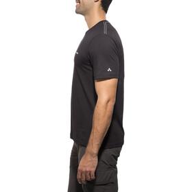 VAUDE Brand Homme, black
